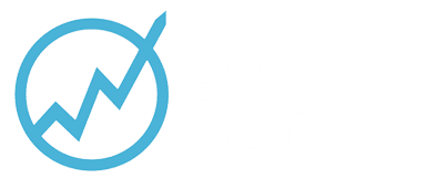 The Realistic Trader